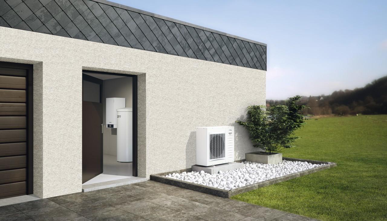 vitocal 200 s 4 5 do 14 6 kw. Black Bedroom Furniture Sets. Home Design Ideas