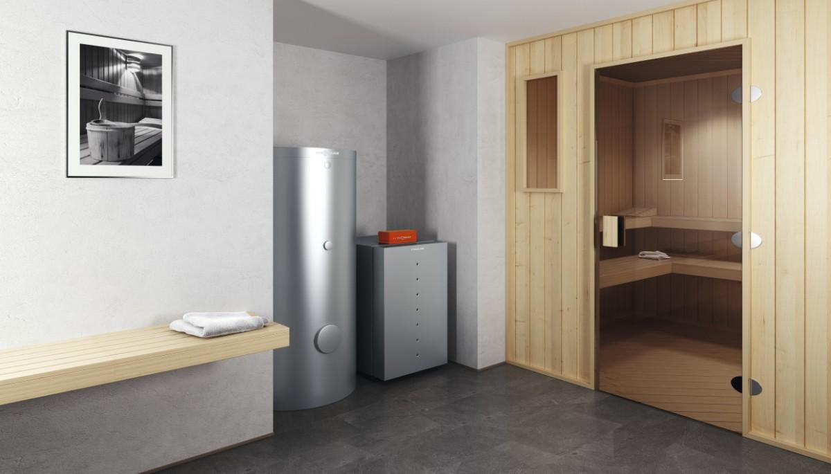 vitocal 300 g 7 9 do 117 8 kw. Black Bedroom Furniture Sets. Home Design Ideas