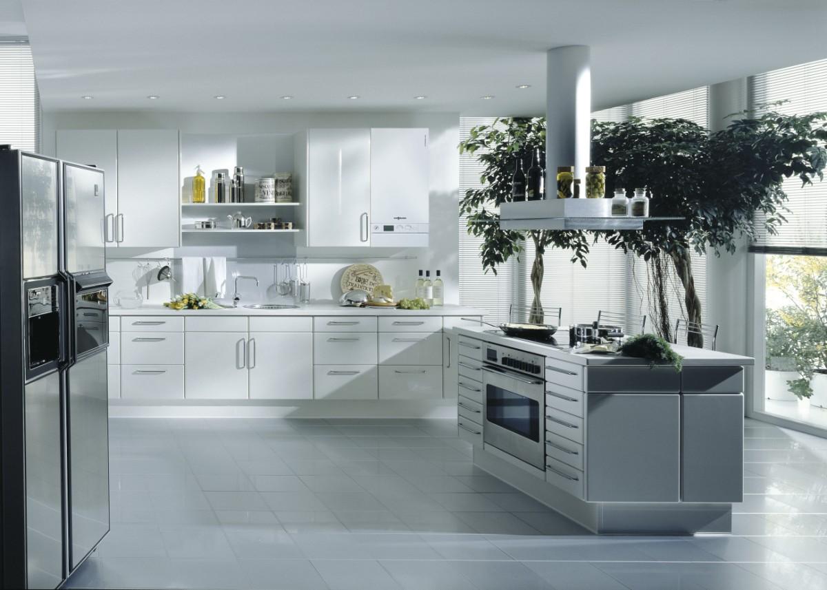 vitodens 100 w 9 do 26 kw. Black Bedroom Furniture Sets. Home Design Ideas
